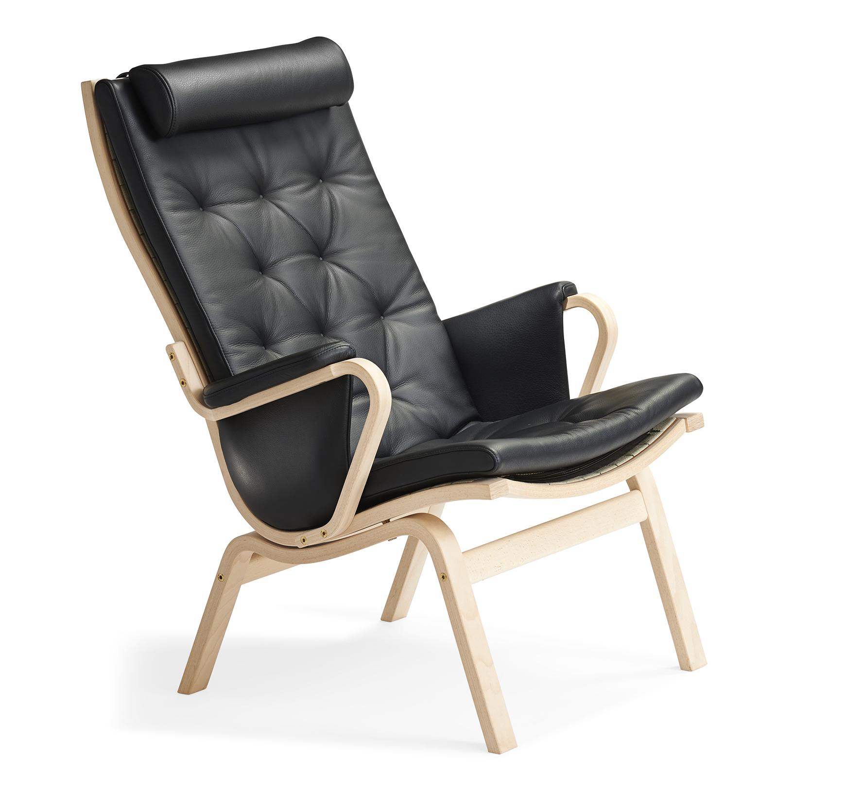 Af modish Stouby Møbler - Køb lænestole hos Møbelgården Mårslet PH59