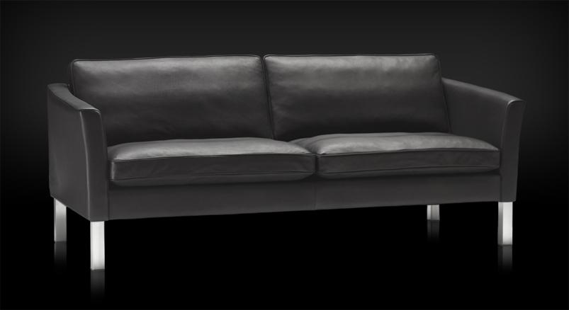 sofa eilersen tilbud