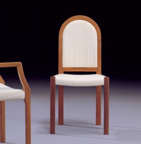 Møbelgården mårslet   køb spisebordsstole   stort udvalg ...