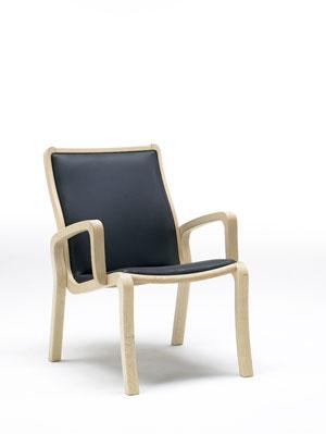 bern stol nielsen design m bler k b l nestole hos m belg rden m rslet m belg rden m rslet. Black Bedroom Furniture Sets. Home Design Ideas