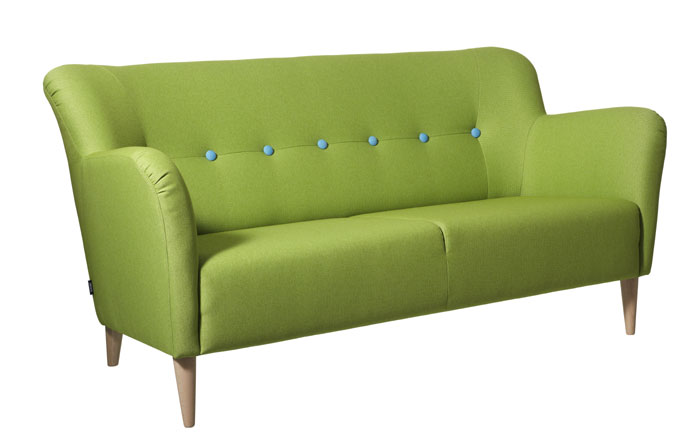 Swedese Kob sofaer hos Mobelgården Mårslet Mobelgården Mårslet